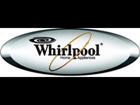 Whirlpool Appliance Repair Atlanta GA (770) 400-9008 Dependable Services