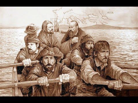 la-aterradora-aventura-de-sebastian-elcano-[parte-1]