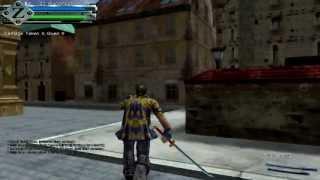 Gunz The Duel Gameplay Pt Br