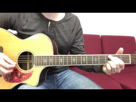 88 Mb Chris Tomlin Take My Life Chords Free Download Mp3