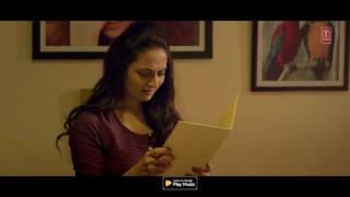 Hanju Akhiyan De Vehde Vich - Nusrat Fateh Ali Khan - Remix