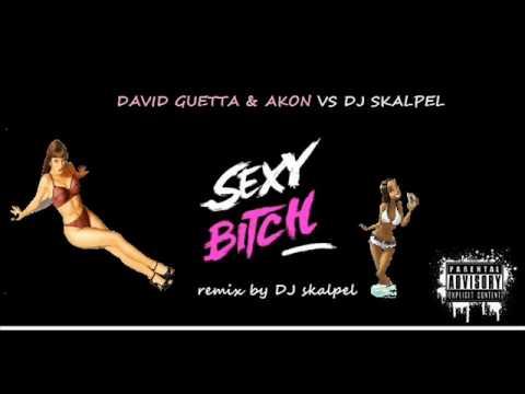 Lyrics to david guetta sexy bitch, sherlyn chopra xxx pics