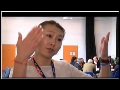 Shanghai  Maths Teachers at Bristol Metropolitan Academy