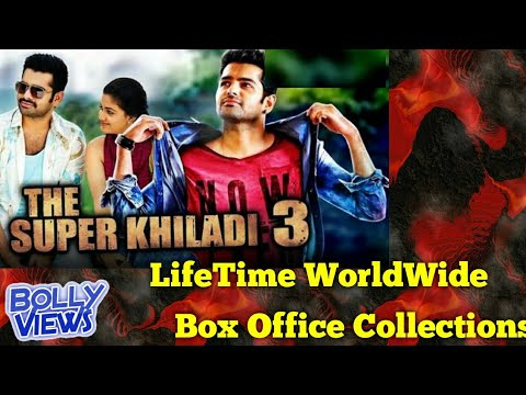 box office hit hindi movies 2016