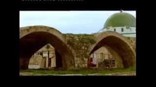 Израиль - Акко (Преддверие Рая)(Святая Земля-Израиль | http://israelto.com., 2011-08-28T23:29:04.000Z)