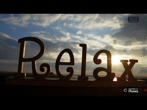 Música de Relajación y Meditación....