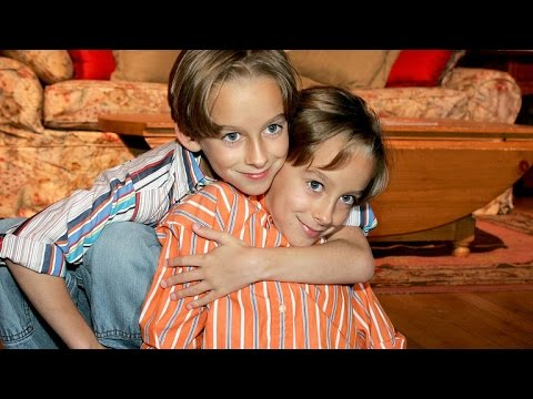 'Everybody Loves Raymond' Star Sawyer Sweeten Dead at 19 of Apparent Suicide