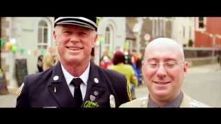 Kinsale Saint Patricks Day 2014