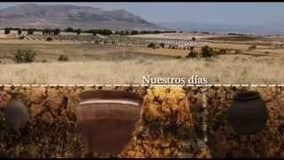 CIYA (Centro de Interpretación de los Yacimientos Arqueológicos de Baza)