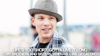 Chris Rene - Young Homie (Final Version) | Lyrics+Download