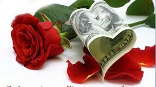 Любовь и деньги. Как они влияют друг на друга?