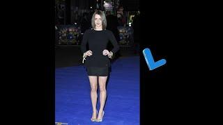 L Presents - Maisie Williams