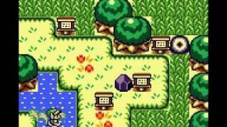 Video The Legend of Zelda: Link's Awakening DX - Sign Maze (TAS) download MP3, 3GP, MP4, WEBM, AVI, FLV Agustus 2018