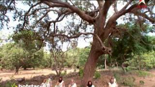 Devadidev Mahadev - Visit hotstar.com for full episodes