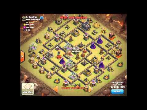 Fortaleza Team x War Shocked war 186