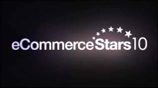 Jingle eCommerce Stars 2010 realisé par Pilipiligram
