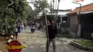 STM TELADAN 305 JKT VS SMK BASKARA DPK.flv