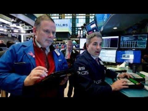 Entering a golden era for banks: Michael Lee