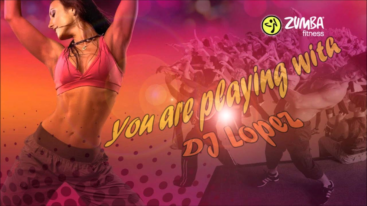ZUMBA Hits Tropicali Megamix - YouTube 8a74efa6952