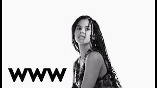 Zazie Beetz Gets Candid About Fashion and Her Joker Co-Stars | Who What Wear