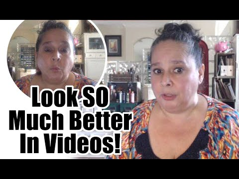 The 3 Best Webcam Tools For Looking Good On Video Chats and Online Courses