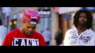 john amine peacock new eritrean music 2016