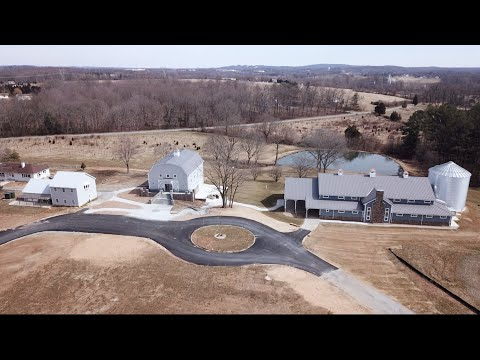 rustic-wedding-venue-transformation---rosewood-farms