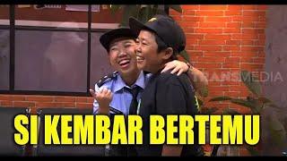 Download lagu Akhirnyaaa... Kiky & Adul Bertemu! | LAPOR PAK! (13/04/21) Part 1