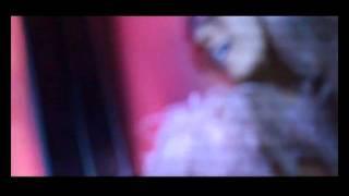 《東成西就2011》陳奕迅+莫文蔚 - 外面的世界MV