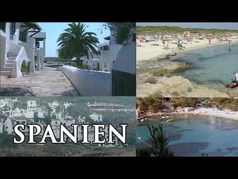 Balearen: vier Perlen im Mittelmeer  Reisebericht
