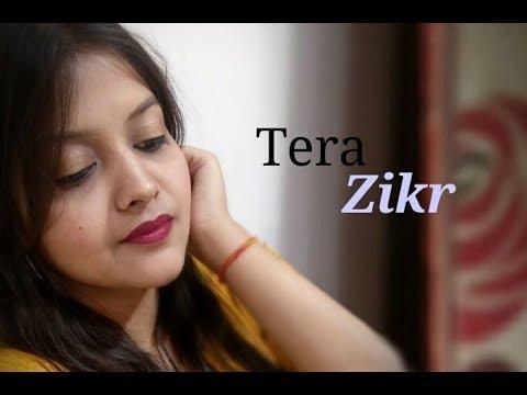 tera zikr song download