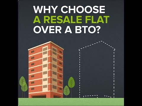 which-flat-type-is-better?---resale-vs-bto