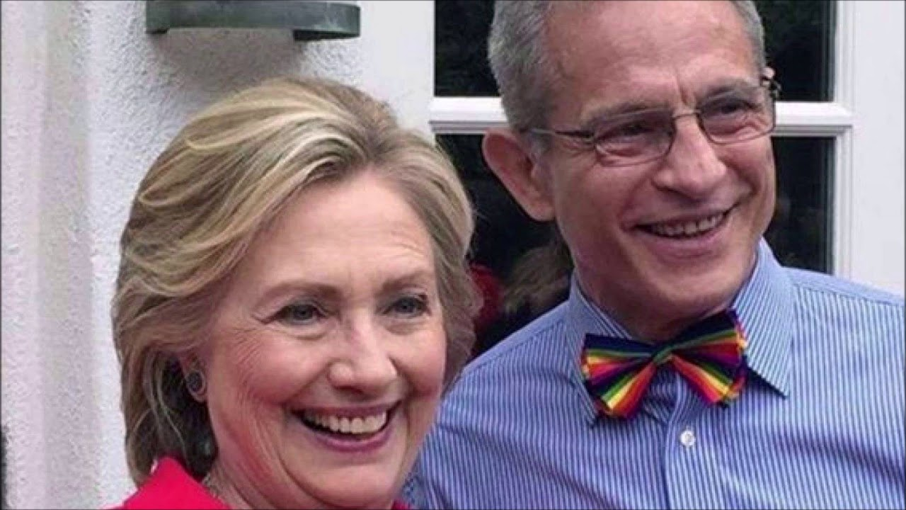 Democratic Donor Ed Buck Sued By Mother Over Her Son's Overdose Death
