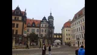 Dresden,Germany,Europe.