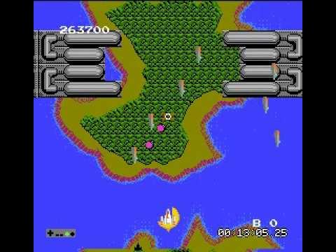 クソゲー帝国の逆襲01:Famicom(...