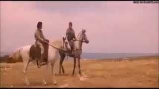 Фильм Подвиг рыцарей на святой земле Фэнтези Драма Приключения