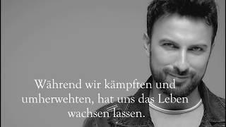 Tarkan - Beni cok sev | Liebe mich sehr (deutsche Übersetzung/Untertitel) Video