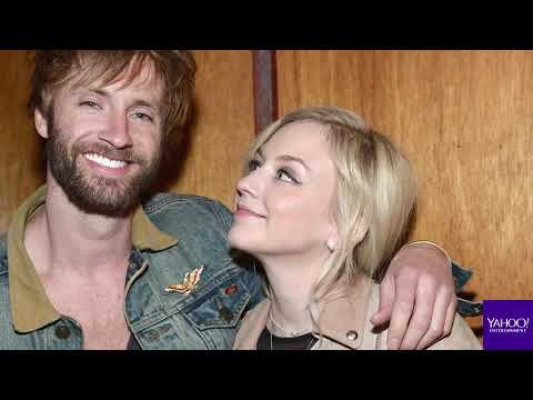 How The Sweetheart Deal's Emily Kinney And Paul McDonald Started Dating