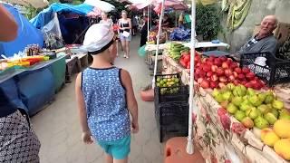 видео Отдых в Грузии 2018