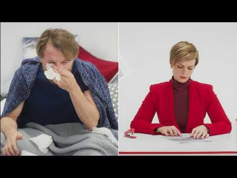 Как болеют женщины как болеют мужчины