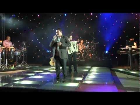 Banda Som e Louvor - DVD Sonho - 03 Deus dos Deuses
