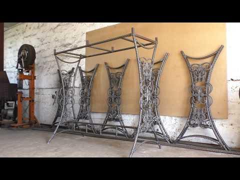 гардеробная стойка вешалка для одежды