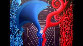 Download Video Kiril Dzajkovski - Brothel tango MP3 3GP MP4