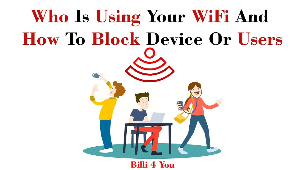 how to watch netflix on wifi its bloked on