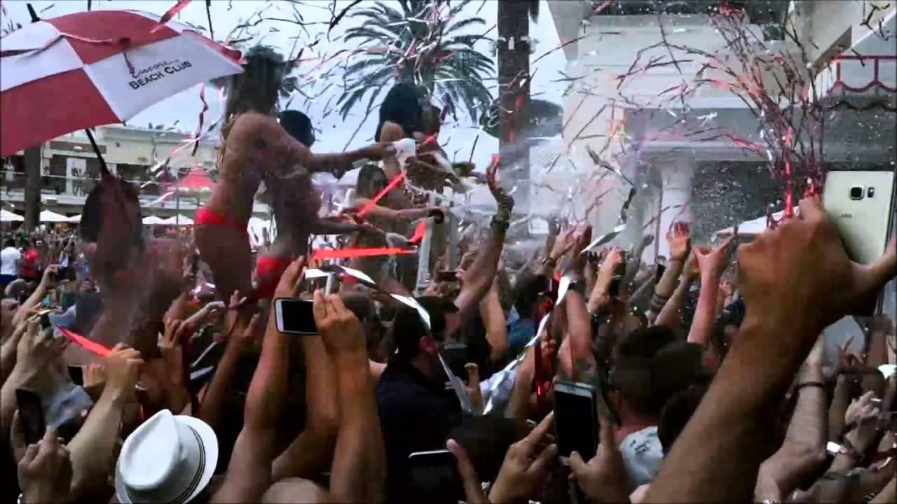 Download David Guetta | Encore Beach Club | Opening