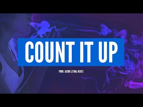 DJ Mustard x Kid Ink x Ty Dolla Sign Type Beat – Count It Up | Jacob Lethal Beats