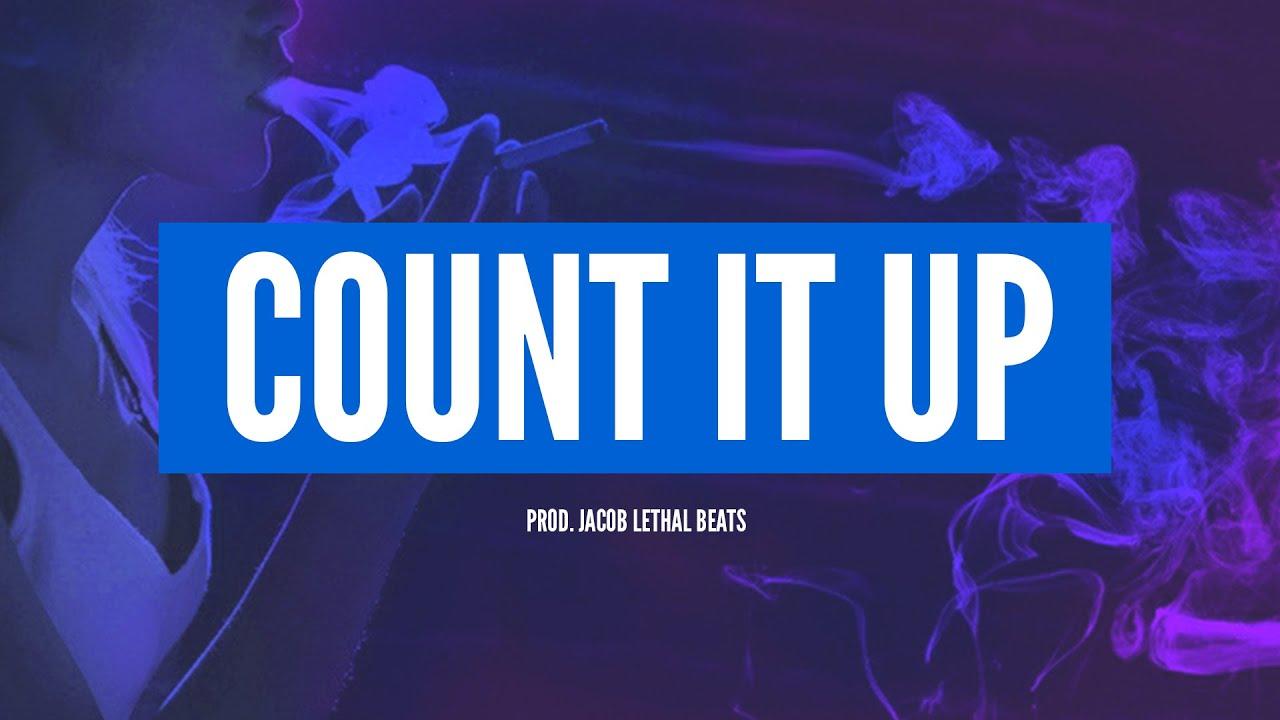 Beat Count