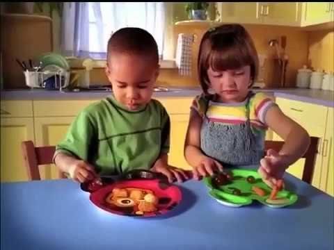 ZooPals Commercial Reversed