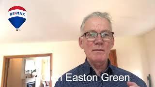 7 Glen Easton Green