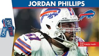 """""""We've Done Some Special Things but Nobody's Satisfied"""" 